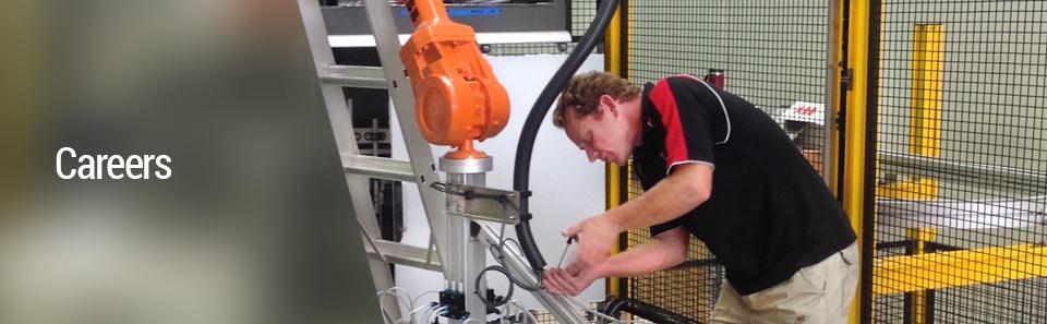 Mechanical Design Engineer Gold Coast Queensland Australia