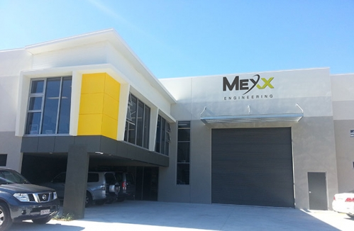 Mexx-Engineering-Gold-Coast-Factory.jpg